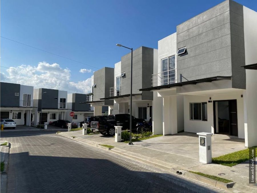 casa en brasil de mora