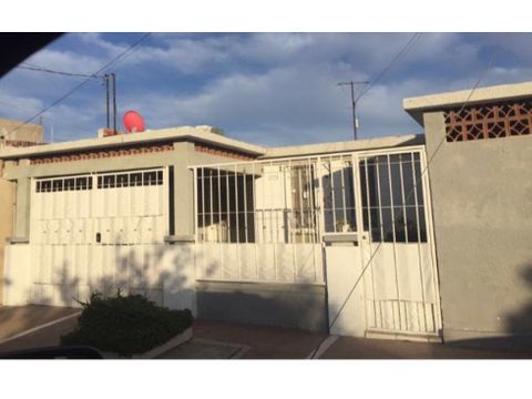 casas en venta nuevo san isidro torreon
