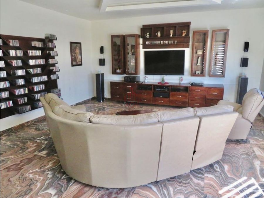 casas en venta av presidente carranza
