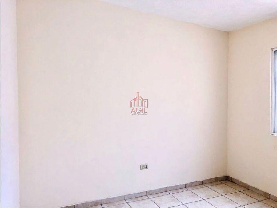 casas en venta fraccionamiento chapultepec