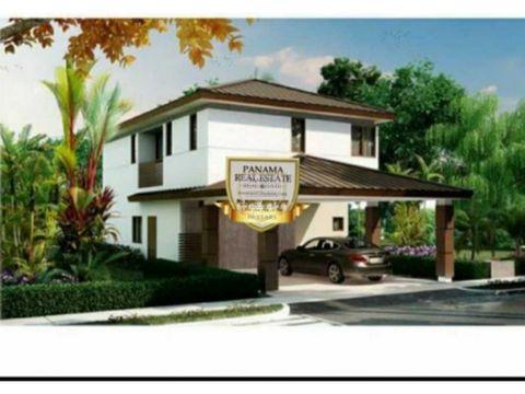casas para venta en costa verde proyecto riverview mf