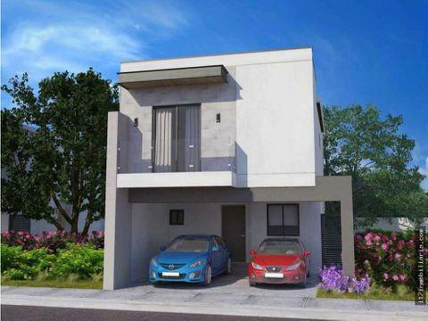 casas venta altrysa