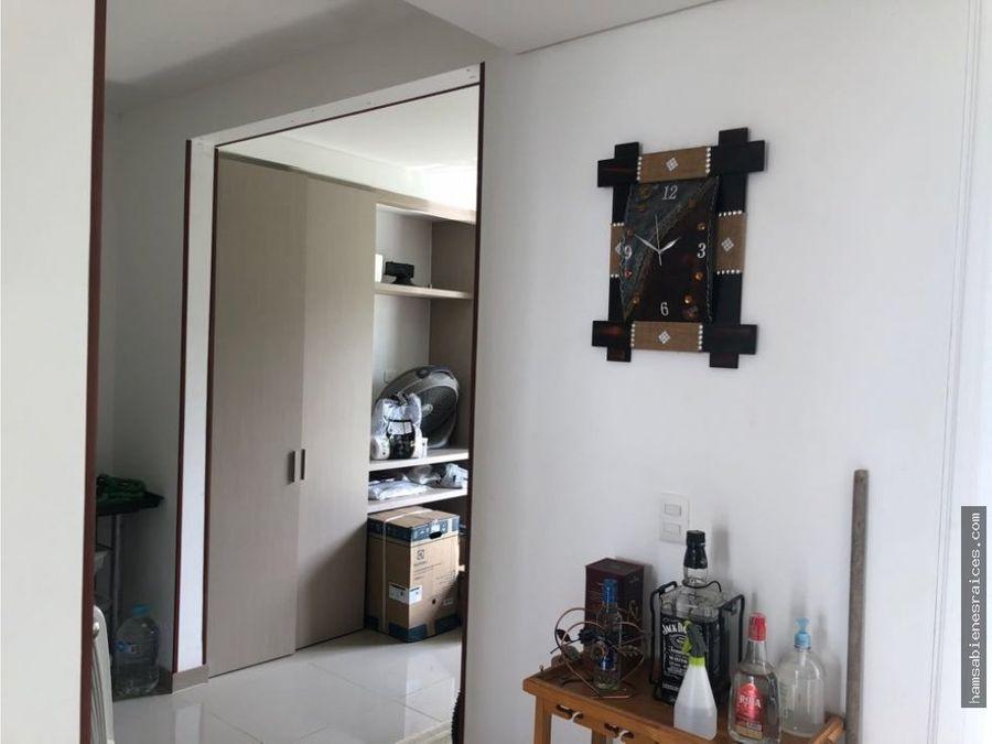 castillo de dos pisos