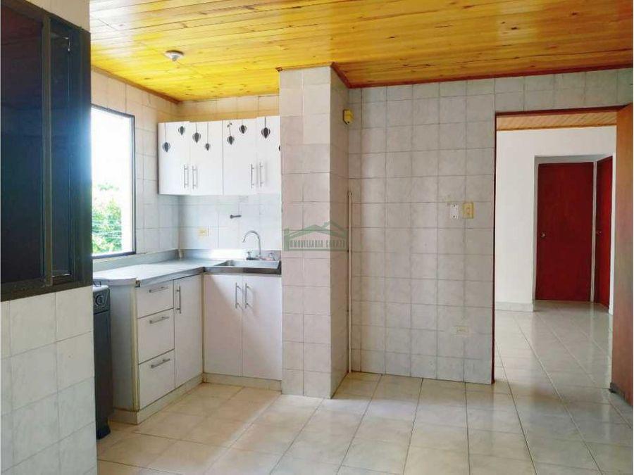 cartagena venta apartamento 2 alcobas en la concepcion