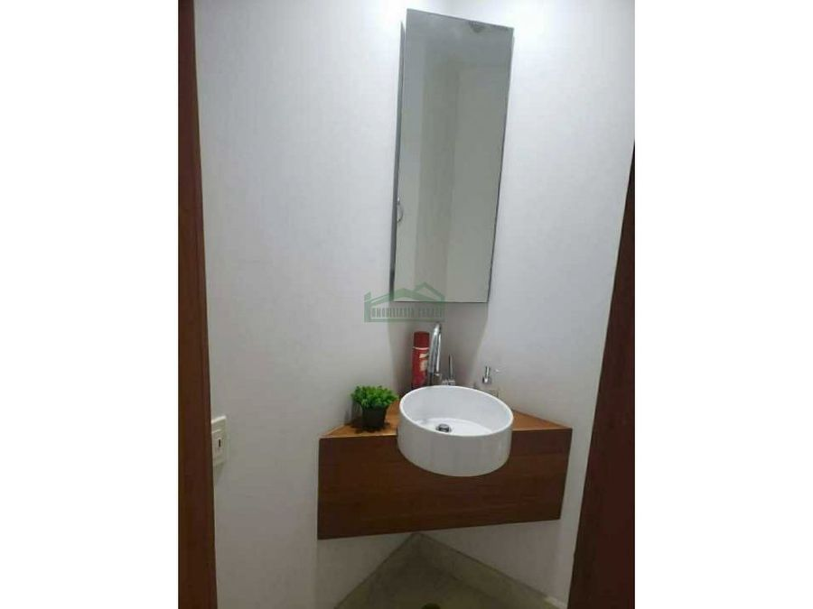 cartagena venta apartamento de 3 alcobas en castillogrande