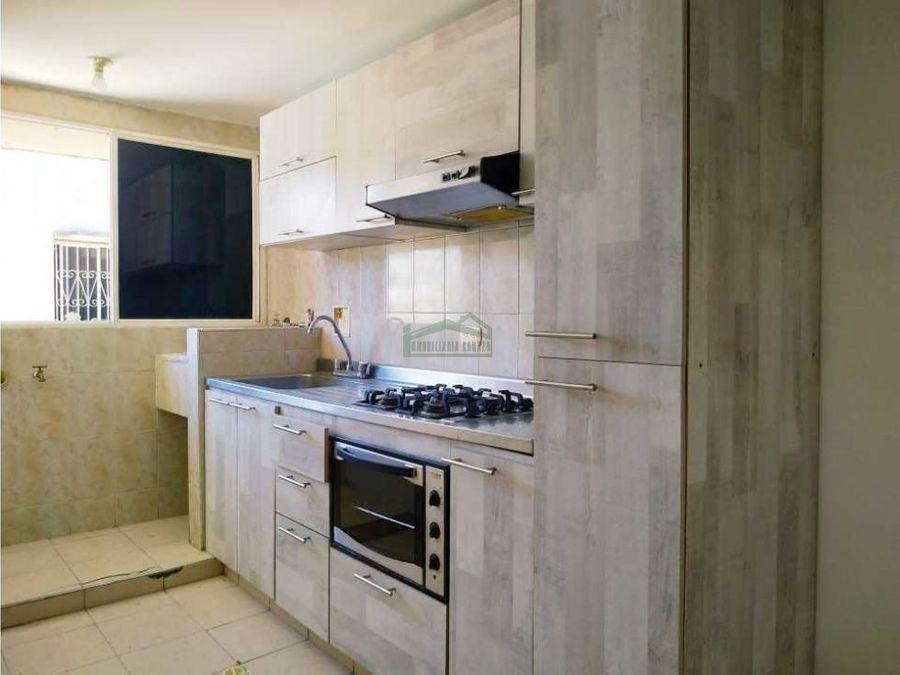 cartagena venta arriendo apartamento en el bosque de 3 alcobas