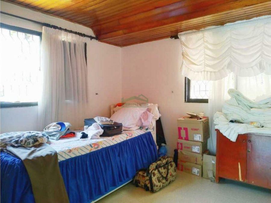 cartagena venta casa y apartamentos en almirante colon