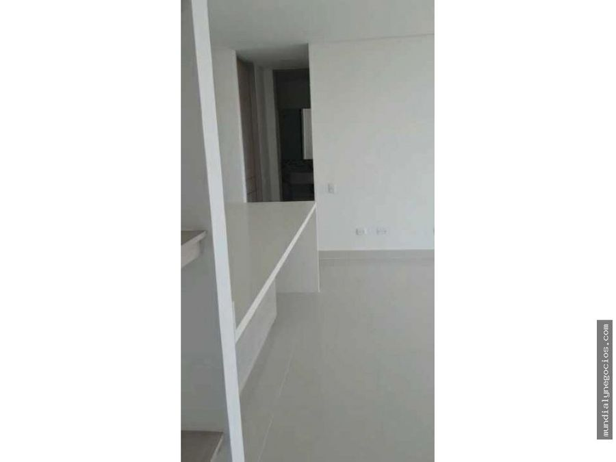 cartagena de indias apartamento en venta serena del mar cod 020
