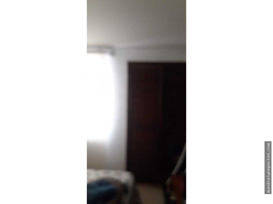cartagena en venta apartamento pie de la popa cod 020