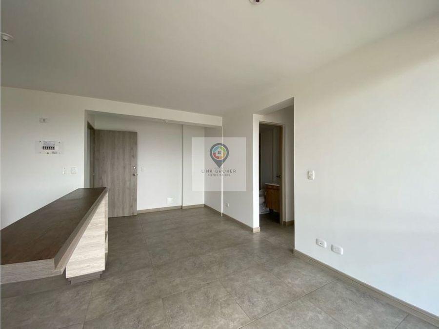 alquiler apartamento nuevo cerritos reservado galicia pereira
