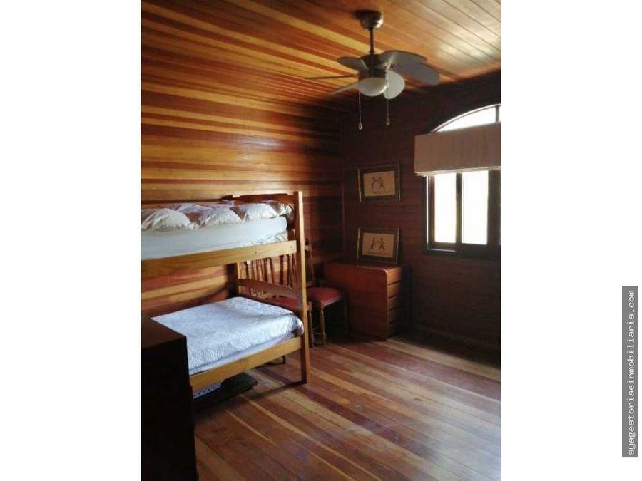 chacra en venta con propiedad de 2 dormitorios lavalleja