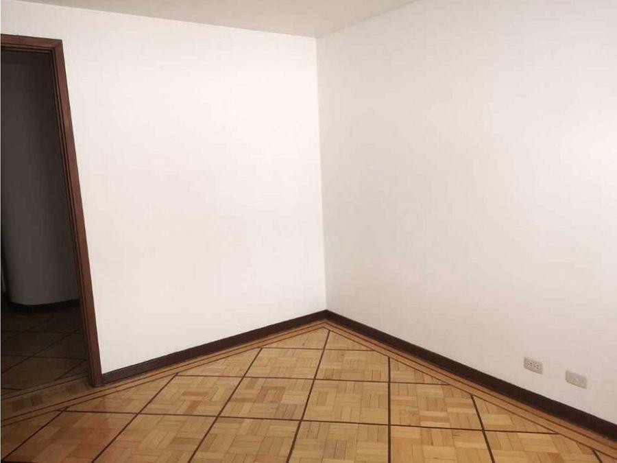 chico vendo 197 m2 remodelar