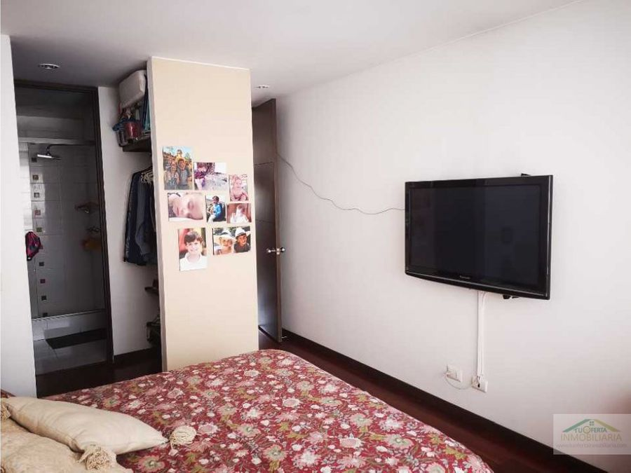 chico 105 m2 club house