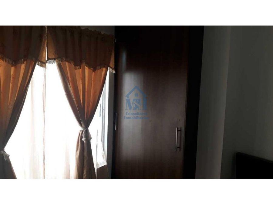 comodo apartamento 58m2 cerca a almacen or bello