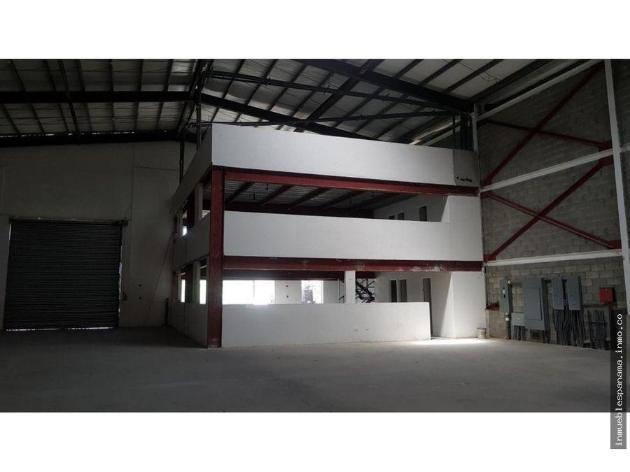 comercial en venta tocumenpanama rah pa 18 7055