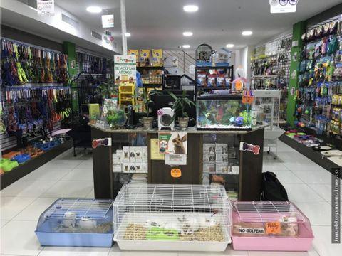 comercial en venta tocumenpanama rah pa 20 2433