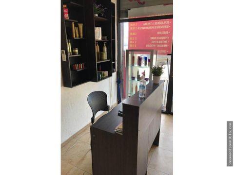 comercial en venta villa zaita rah pa 20 9906