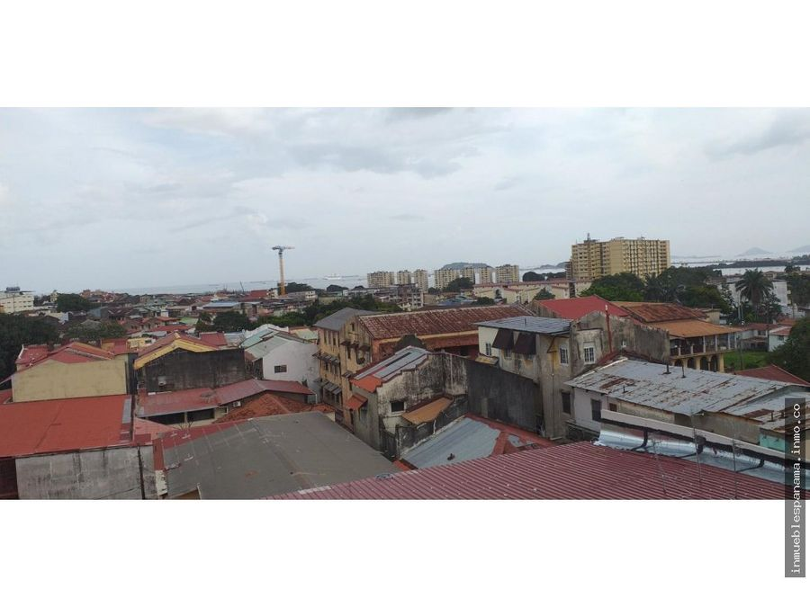 comercial en venta anconpanama rah pa 20 2027