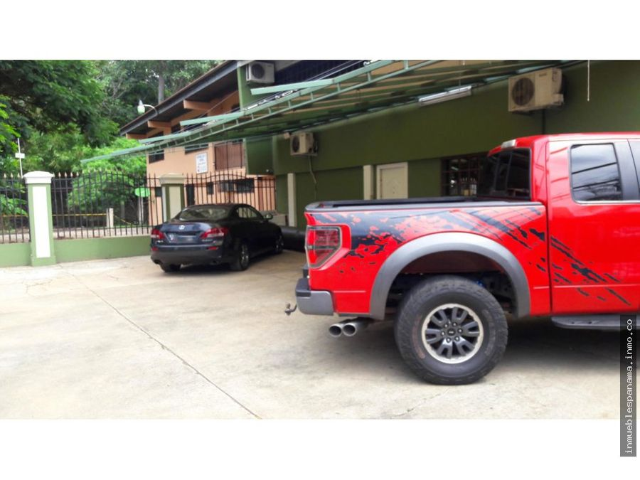 comercial en venta anconpanama rah pa 20 6575