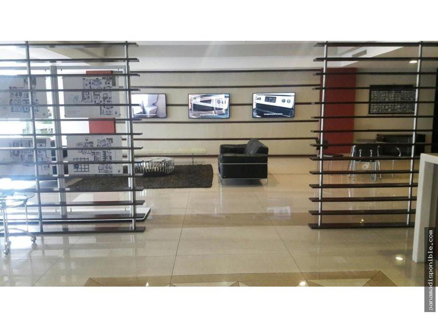 comercial en venta avenida balboa rah pa 20 10721