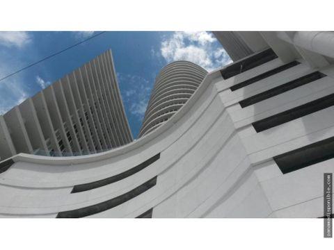 comercial en venta avenida balboa rah pa 20 6152