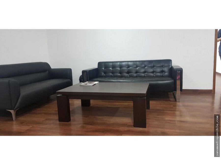 comercial en venta bellavista rah pa 19 5609