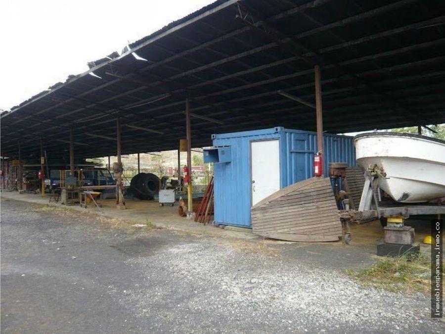 comercial en venta chilibre centro rah pa 20 2590