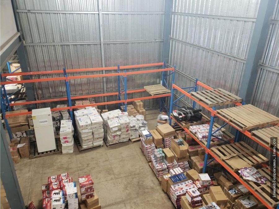 comercial en venta costa del este rah pa 20 6409