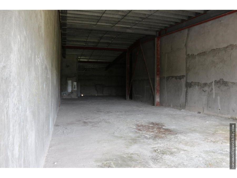 comercial en venta costa sur rah pa 20 3499