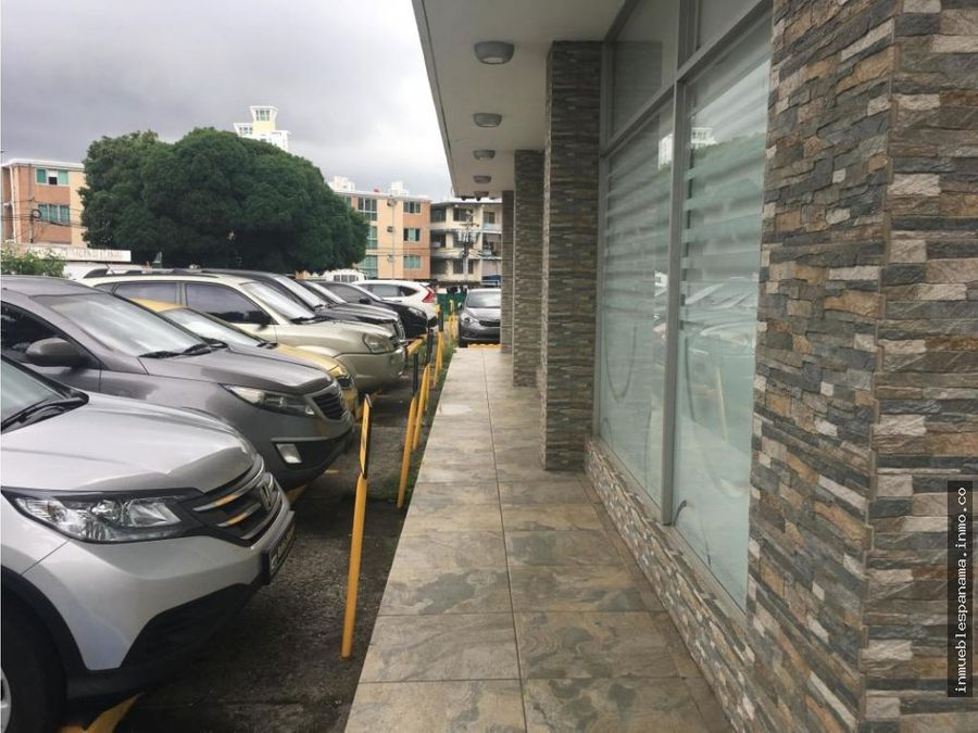 comercial en venta obarriopanama rah pa 20 5374