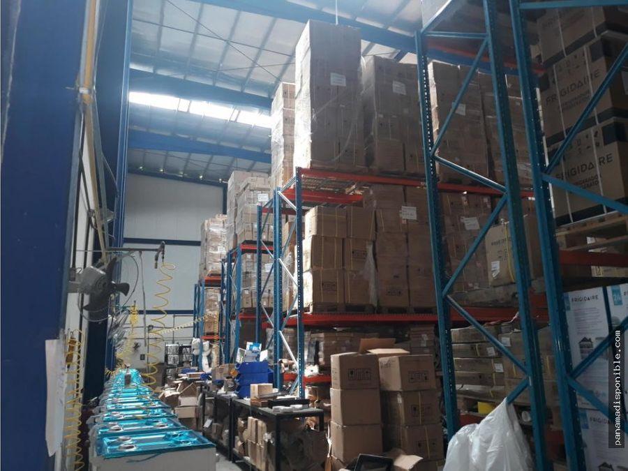comercial en venta rio abajo rah pa 20 7700