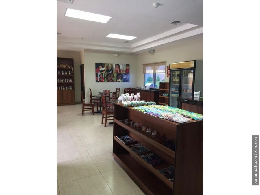 comercial en venta san francisco rah pa 20 10608