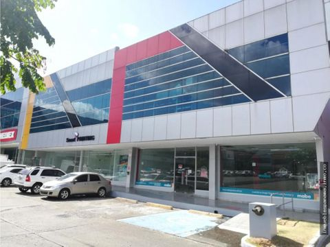 comercial en arrendar villa lucre rah pa 20 94