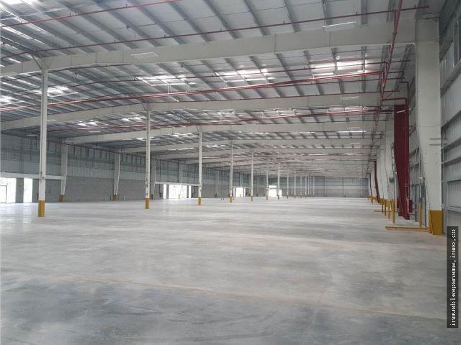 comercial en arrendar vista alegre rah pa 20 6822