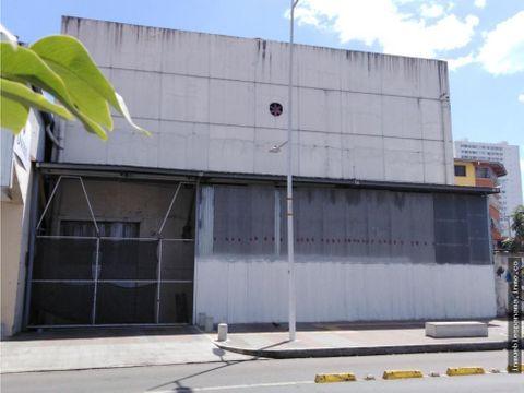 comercial en arrendar ancon rah pa 20 2082