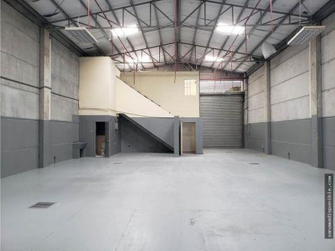 comercial en arrendar chanis rah pa 20 2015