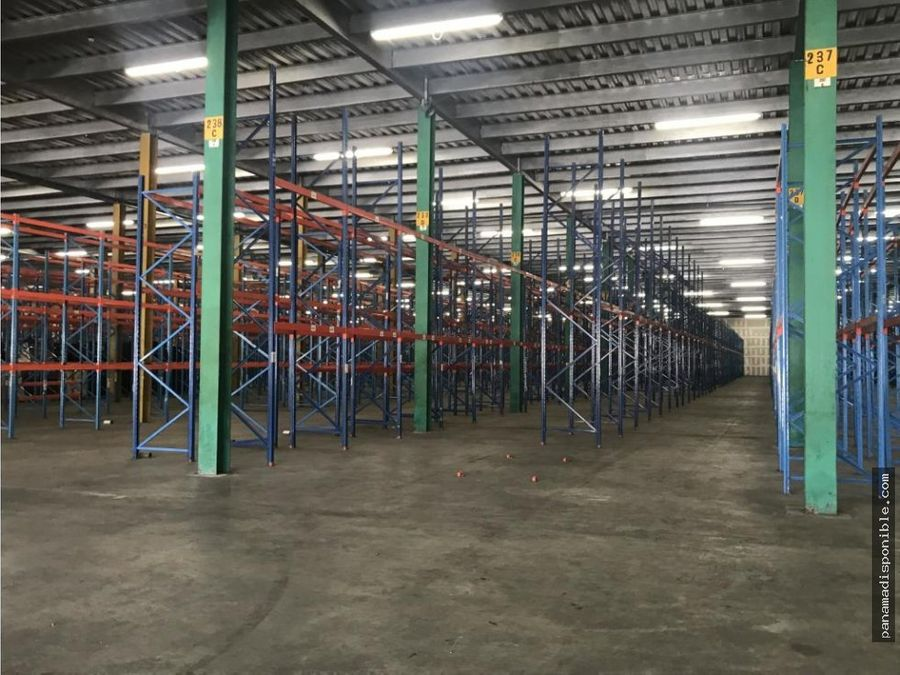 comercial en arrendar colon rah pa 20 8248