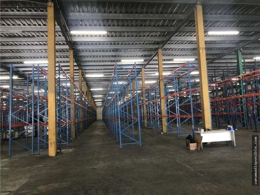 comercial en arrendar colon rah pa 20 8250