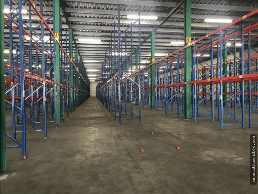 comercial en arrendar colon rah pa 20 8249