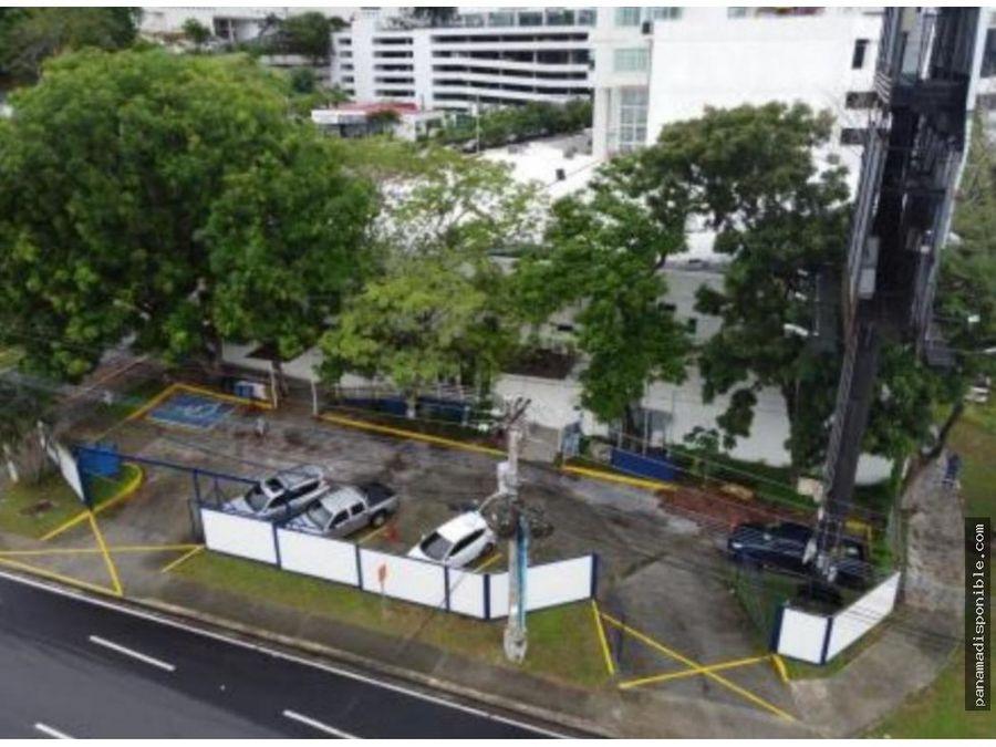comercial en arrendar edison park rah pa 20 8999