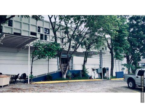 comercial en arrendar edison park rah pa 21 3134