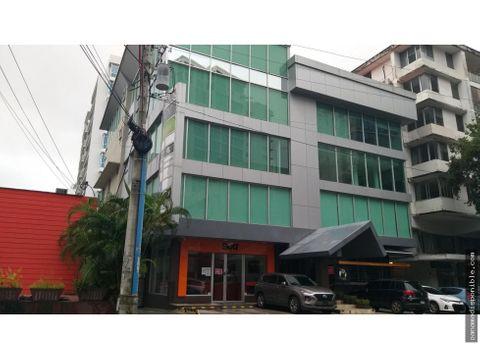 comercial en arrendar el cangrejo rah pa 20 11249