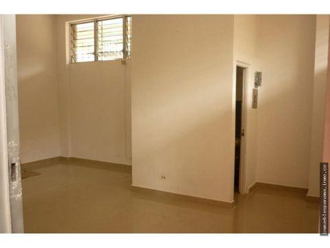 comercial en arrendar el carmen rah pa 20 2452