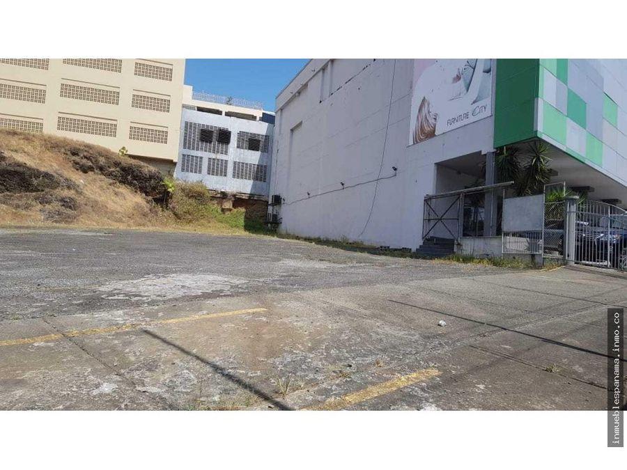 comercial en arrendar el dorado rah pa 20 6111