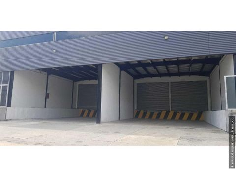 comercial en arrendar juan diaz rah pa 19 10438