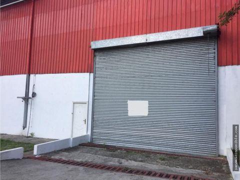 comercial en arrendar juan diaz rah pa 20 10005