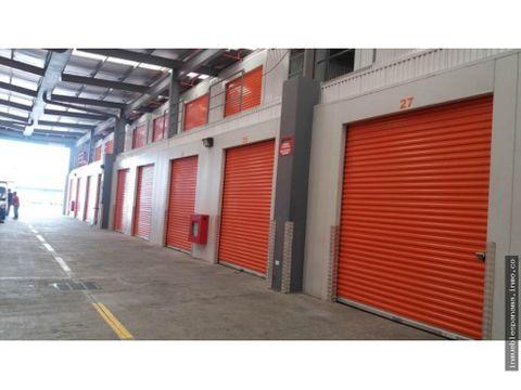 comercial en arrendar llano bonito rah pa 20 6799