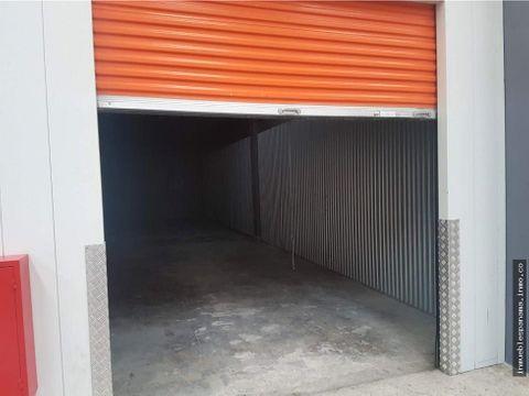 comercial en arrendar llano bonito rah pa 20 7216
