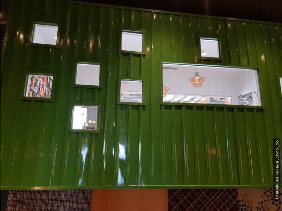 comercial en arrendar marbella rah pa 18 4019