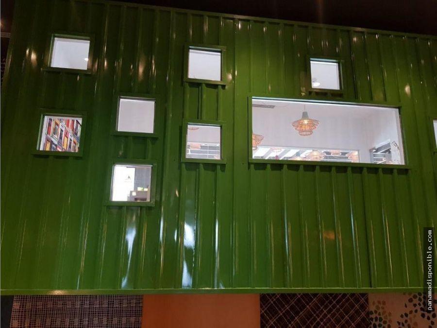comercial en arrendar marbella rah pa 18 4072